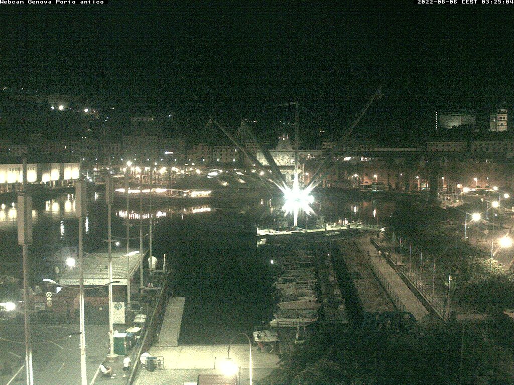 http://www.webcam.comune.genova.it/images_out/portoantico/current.jpg