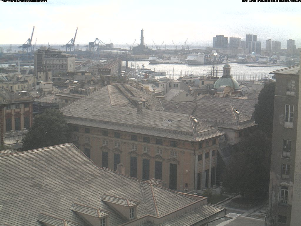http://www.webcam.comune.genova.it/images_out/tursi/current.jpg
